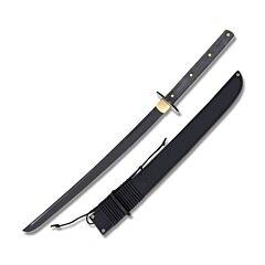Condor Tool & Knife Tactana Sword