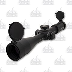 Crimson Trace 3 Series CTA-3525 5-25X56mm Tactical Riflescope