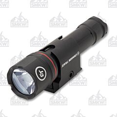 Crimson Trace CWL-202 Tactical Light