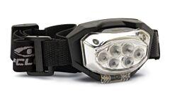 Cyclops 300 Lumen Headlamp 3 Pack
