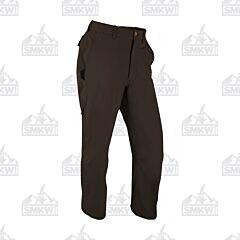 Drake Tech Stretch 2.0 Pants