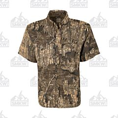 Drake EST Camo Flyweight Wingshooter's Realtree Timber