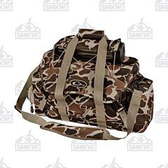 Drake Old School Blind Bag 2.0