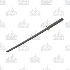 Master Cutlery 34in Ninja Training Sword