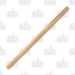 """Master Cutlery 26"""" Rattan Escrima Stick"""
