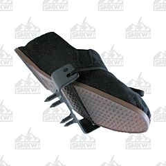 Master Cutlery Ninja Foot Spikes
