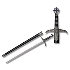 Master Cutlery Robin of Locksley's Sword