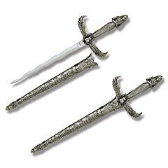 Master Cutlery Mummy Queen Dagger
