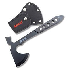 "MTech 10"" Hatchet with G-10 Handle"