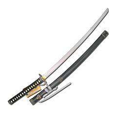Bill's Sword Hattori Hanzo Collection