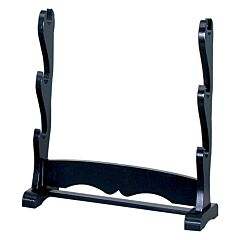 Master Cutlery 3 Tier Sword Display Stand