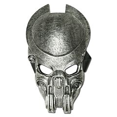 Master Cutlery Predator Mask