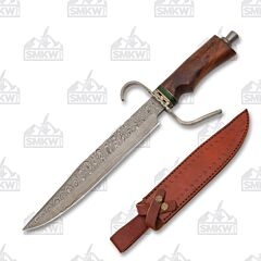 Rite Edge Deadwood Hunter