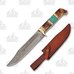 Rite Edge Dakota Hunter