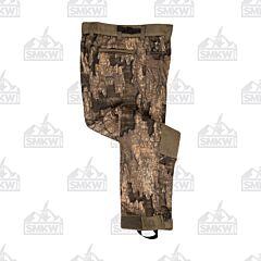 Drake Silencer Soft Shell Realtree Timber Pants