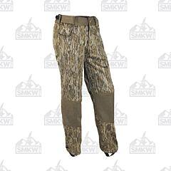 Drake Endurance Jean Cut Pants Mossy Oak Bottomlands