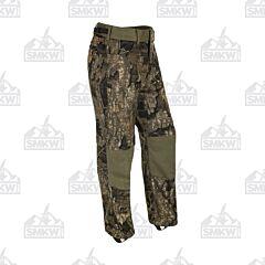 Drake Endurance Jean Cut Pants Realtree Timber