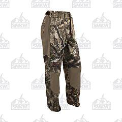 Drake Endurance Mossy Oak Bottomland Pants