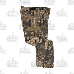 Drake Camo Tech Realtree Timber Pants