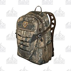 Drake Non Typical Day Pack Realtree Edge
