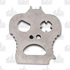 DPx Gear HEST/F 2.0 Skull Tool