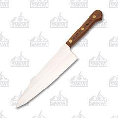 """Dexter Russell Green River 8"""" Cooks Knife"""