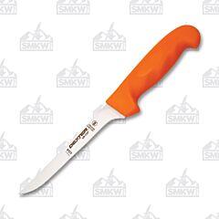 Dexter Russell UR-Cut Fillet Knife