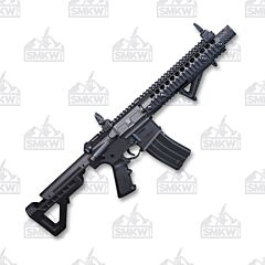 Crosman DPM SBR Full Auto Air Rifle