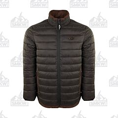 Drake Synthetic Double Down Jacket