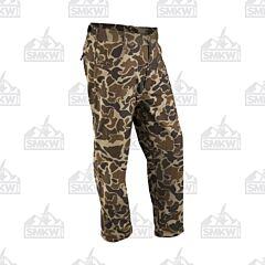 Drake MST Old School Jean Cut Under Wader Pants
