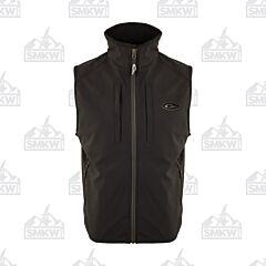 Drake EST Windproof Tech Vest