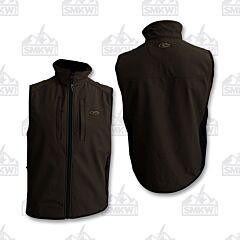Drake EST Windproof Tech Vest Olive