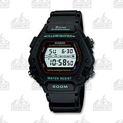 Casio Men's DW290-1V Sport Watch
