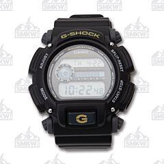 Casio G-Shock Multi-function Chronograph Watch