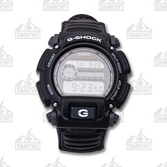 Casio G-Shock DW9052-1V Men's Resin Digital Watch