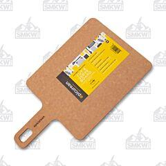 """Epicurean Small Stature 9""""X7"""" Cutting Board"""