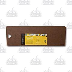 """Epicurean Fillet Board 19""""x6"""""""