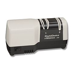 Chef's Choice Hybrid Diamond Hone Knife Sharpener M210