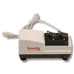 EdgeCraft ScissorPro Professional Diamond Hone Scissor Sharpener