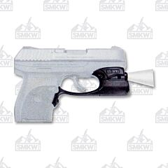 Crimson Trace Lightguard Tactical Light White LED Ruger LC9S Pro