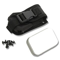 ESEE Knives ESEE-5 and ESEE-6 Accessory Pouch Model ESEE-52-POUCH