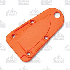 ESEE Izula Blaze Orange Injection Molded Sheath