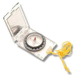 Explorer Folding Compass Model EXP31