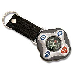 Explorer Compass/Web Loop