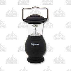 Explorer L.E.D. Lantern