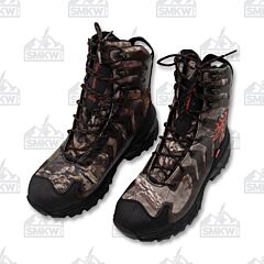 Browning SPG Buck Shadow Uninsulated Hunting Boots