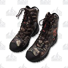 Browning Buck Shadow 800G Hunting Boot Mossy Oak Country/Black