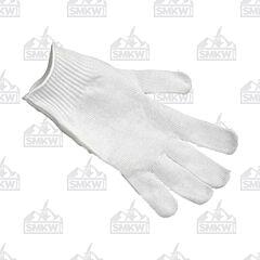 Victorinox Large Cut Resistant Glove