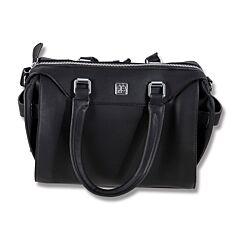 Fabigun Concealed Carry Black Satchel