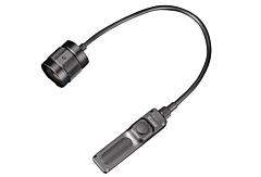 Fenix Remote Pressure Switch For APF Flashlights